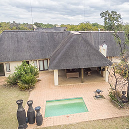 Entertainers Oasis<br /> PRICE: R3 500 000