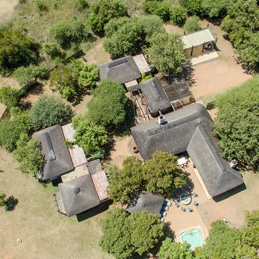 SPACIOUS PEACEFUL OASIS<br /> PRICE: R4 400 000