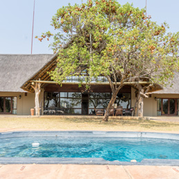 OPEN LIVING<br /> PRICE: R4 400 000