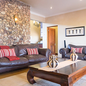 SHARED FAMILY ESCAPE<br /> 10% Share:R385 000
