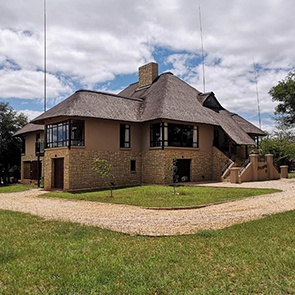 ZP018 - STYLE AND LUXURY AT ZEBULA<br /> PRICE: R600 000 for 10% share